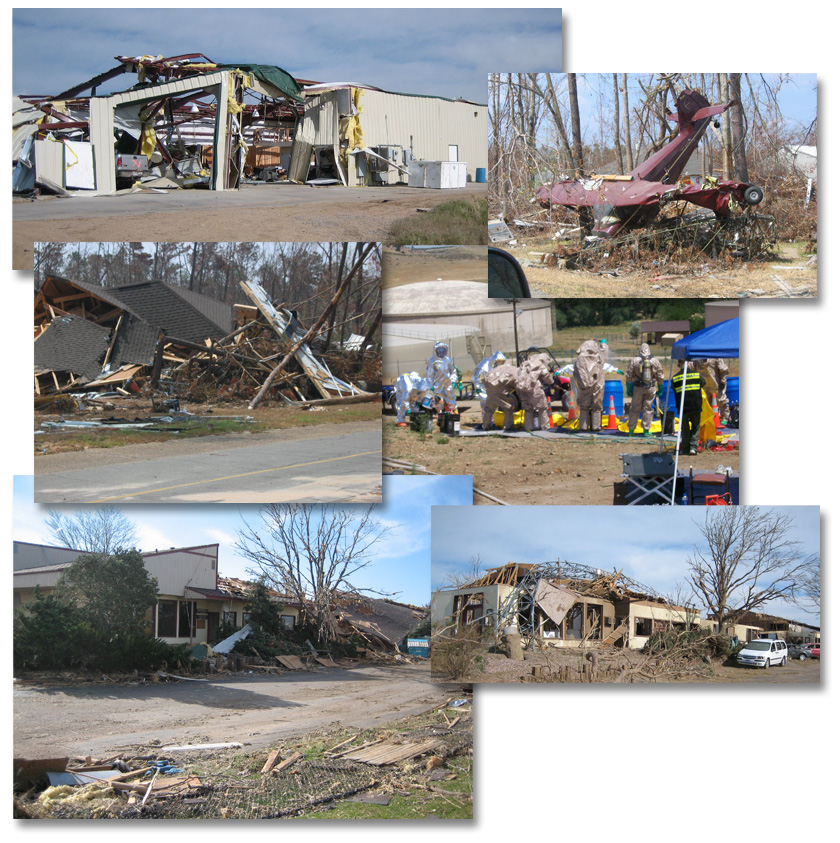 natural_disaster_collage2